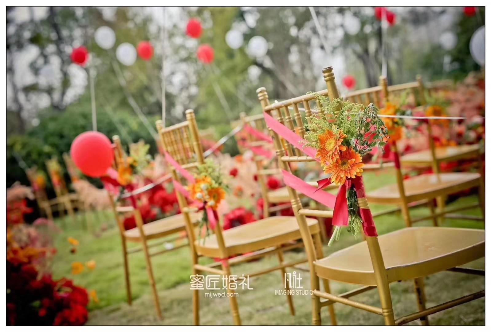石家庄婚礼现场全程跟拍的价格 石家庄婚礼照相跟拍多少钱