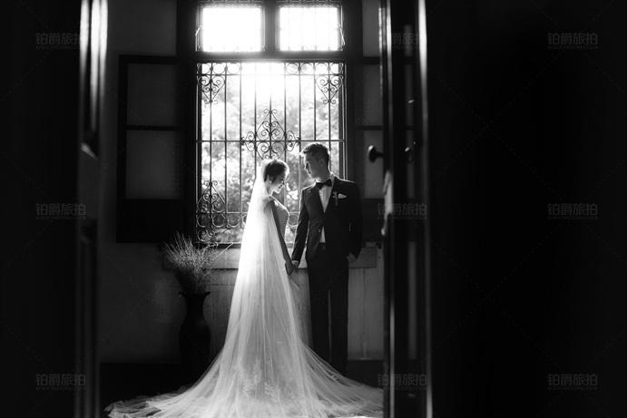 曲阳一般的婚礼录像多少钱一次 曲阳一般婚礼跟拍需要多少钱