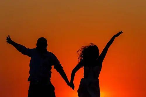 挽回女朋友感情最有效的方法