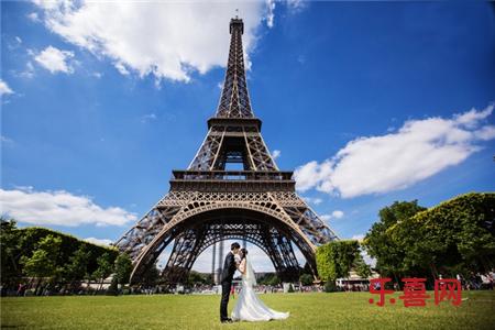全球十大浪漫蜜月圣地推荐