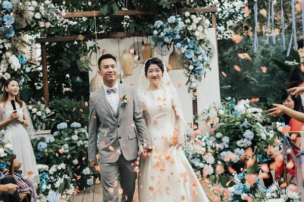 婚礼迎宾一般是谁 结婚迎宾什么人担任