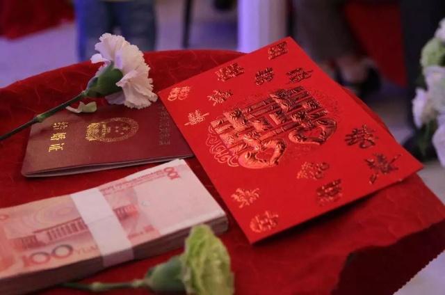湘潭订婚有什么要求