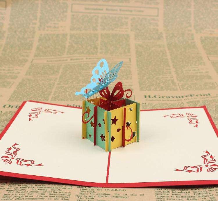邀请好友参加婚礼答谢宴朋友圈怎么写