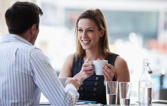 第一次和相亲对象约会 第一次和相亲对象约会要注意什么