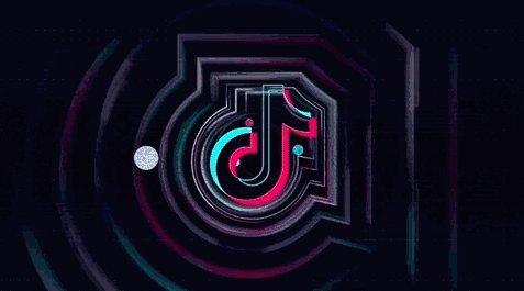 2021年流行歌曲最火歌曲排行榜 2021年最好听的十首歌