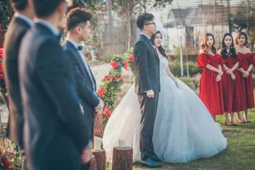新婚祝福十句话 新婚祝福十句话简短