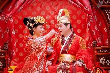 2021年5月15日适合结婚吗 2021年5月15日是黄道吉日吗