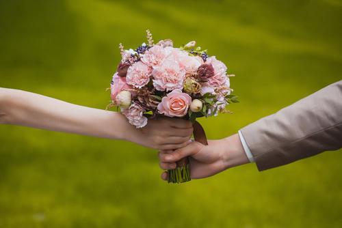 2021年5月14日适合结婚吗 2021年5月14日结婚黄道吉日