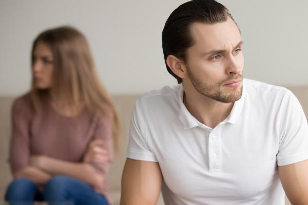 和老婆感情不好 和老婆感情不好怎么办
