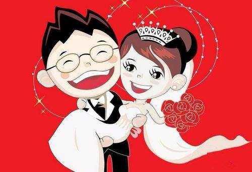 民法典婚假多少天2021新规定