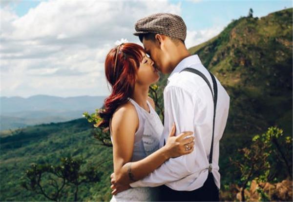 十九周结婚纪念日感言 结婚19周年感慨