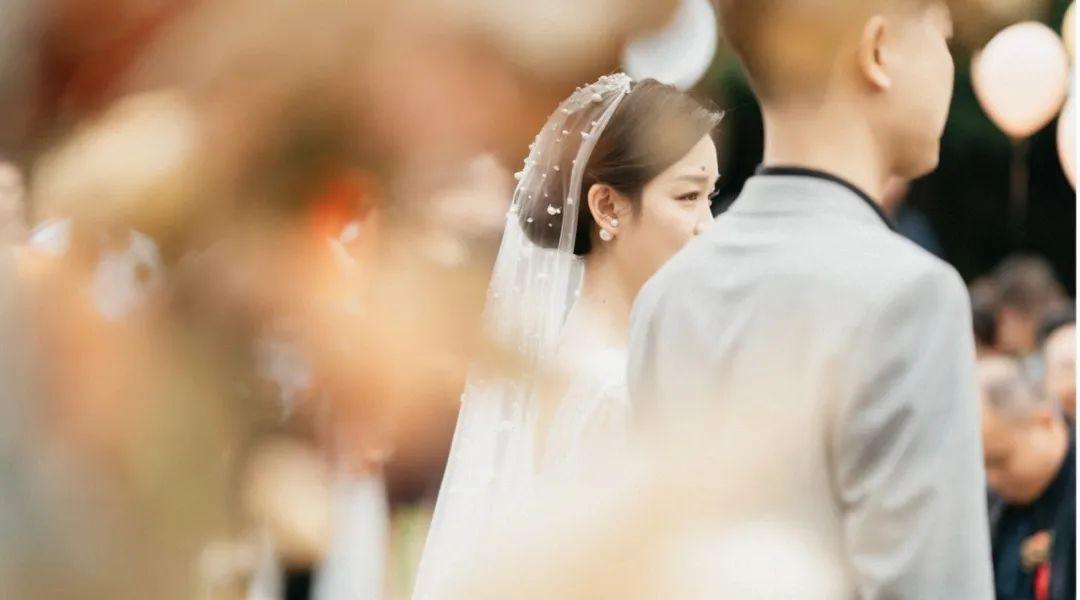 农村结婚主婚人简短的讲话